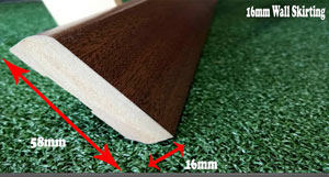 16mm-wall-skirting