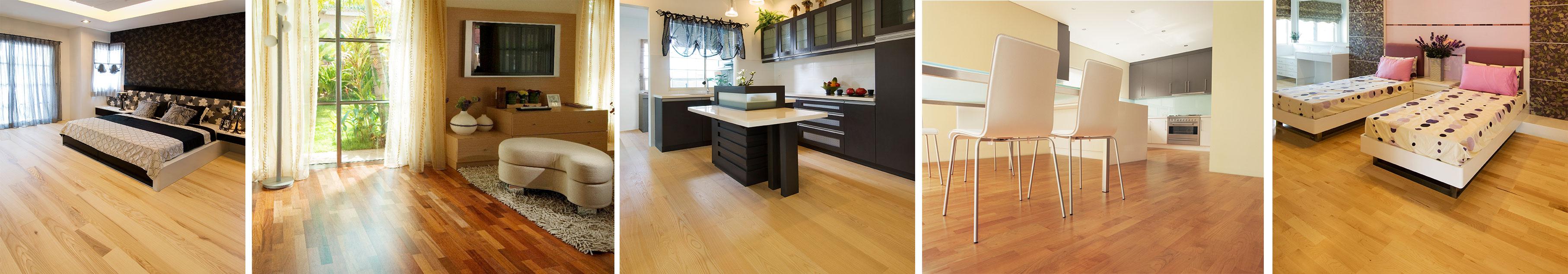 enginnering-flooring